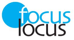 focus-locus