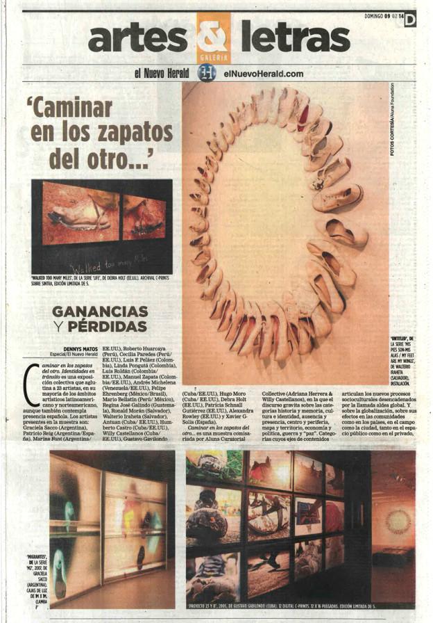 Caminando-en-los-zapatos-ajenos-El-Nuevo-Herald