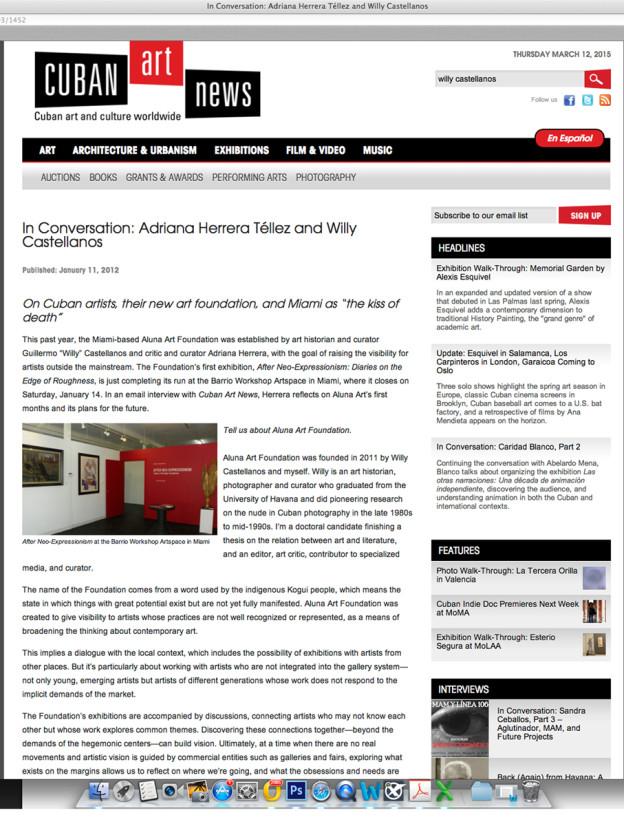 Noticias-de-Prensa-y-Web-para-imprimir-23