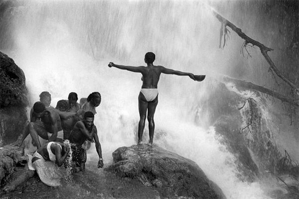 Rituales_en_Haiti_full