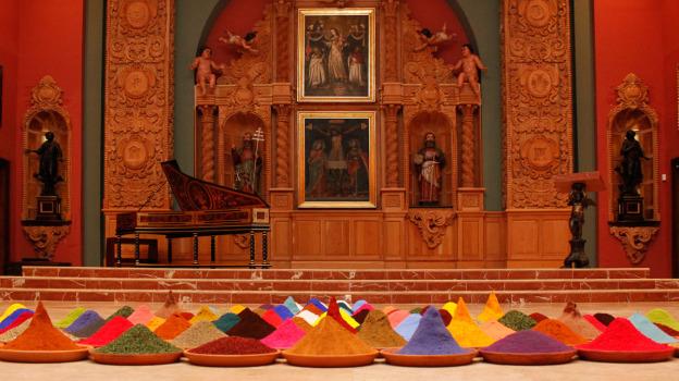 Campos-de-Color-in-Spiritual-fields