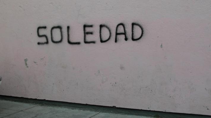 Soledad[2] (1)