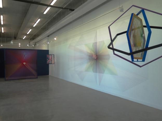WaleKeru-Milton-Becerra-Miami-2014-Art-Nouveau-gallery