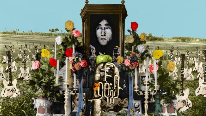 Jojn-Lennon-1981-