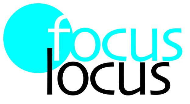 Nuevo Logo Aluna-Focus Locus