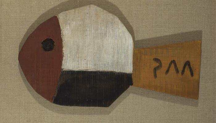 Torres-Garcia.Pez-A.A.C.1936-7