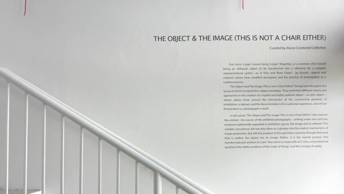 2-OEI-Obras-de-Karim-Borjas-2