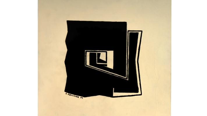 10-Caracol-1979-E.-Ramirez-Villamizar