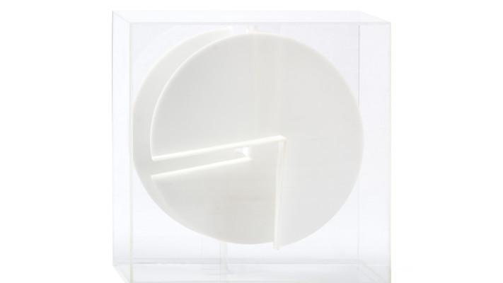 7-Circulo-Roto-1967-E.-Ramirez-Villamizar