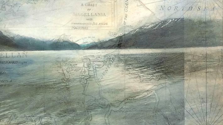 Karina-Mapa-de-La-Patagonia--1769