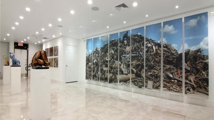 1-Room-3-Return-to-Koyaanisqatsi-Willy-Castellanos