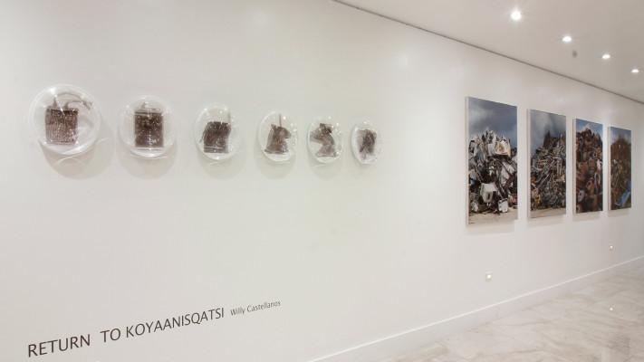 10-Room-2-Returno-to-Koyaanisqatsi-Willy-Castellanos