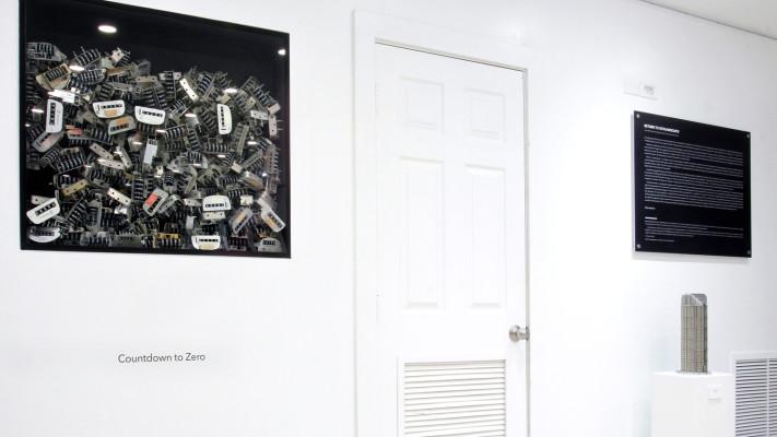 15-A1-Countdown-to-Zero-Installation-Pic2-Willy-CAstellanos-2019